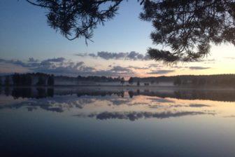 Sää Kalajärvi