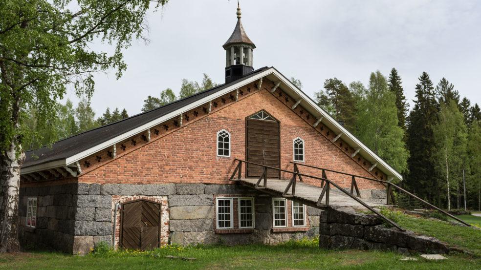 Etelä-Pohjanmaan Museo Kivinavetta_ElinaKankaisto